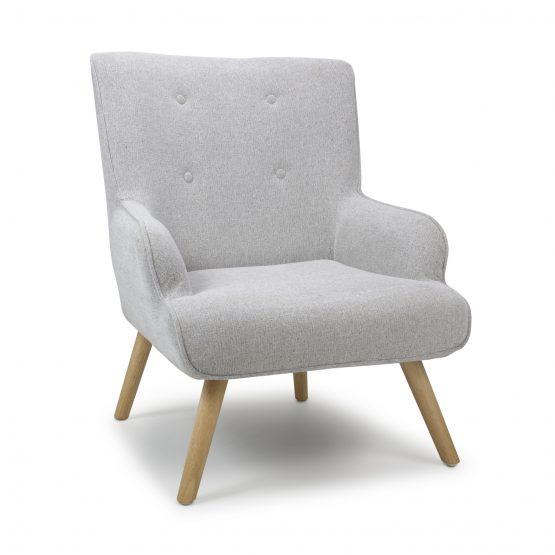 Edwin Grey Cinema armchair